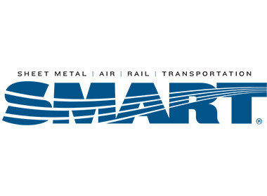 Sheet Metal, Air, Rail and Transportation Workers
