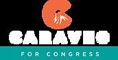 Yadira Caraveo for Congress