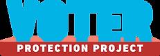 logo_vpp.png