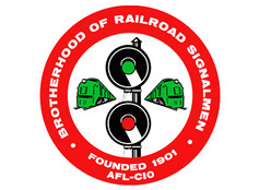 Brotherhood of Railroad Signalmen