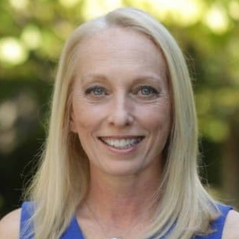 Rep. Mary Gay Scanlon (PA-05)