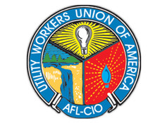 Utility Workers of America
