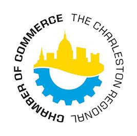 Charleston Regional Chamber of Commerce