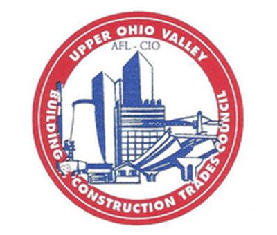 Upper Ohio Valley Building Trades