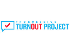 Progressive Turnout Project