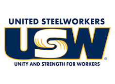United Steelworkers, District 10