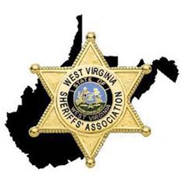 West Virginia Sheriff's Association