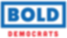 bold+logo+final-01.png