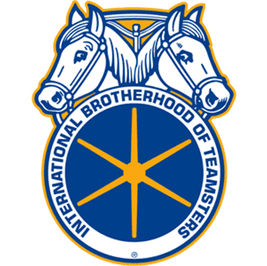 Teamsters Local 175