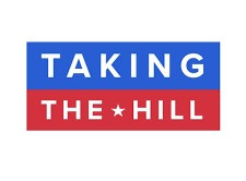 Taking the Hill