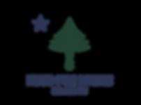 logo_FINAL (1) (1).png