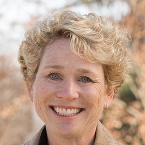 Rep. Chrissy Houlahan (PA-06)