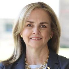 Rep. Madeleine Dean (PA-04)