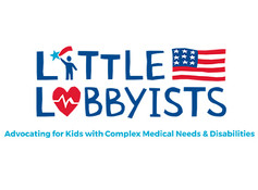 Little Lobbyists