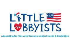 Little Lobbyists