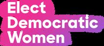 Elect Democratic Women