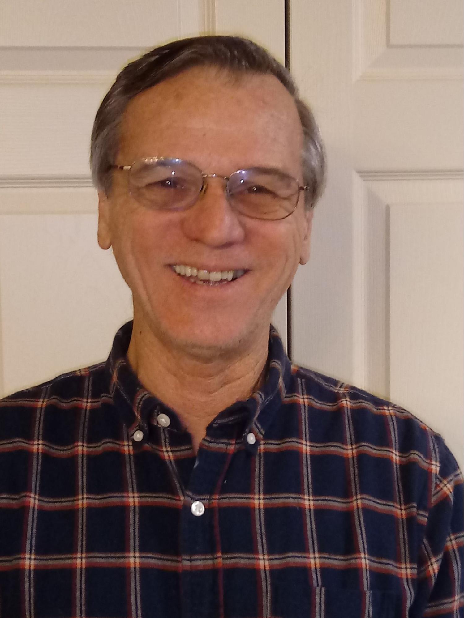 Jim Lappin