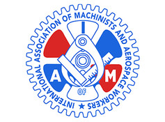 International Association of Machinists
