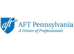 American Federation of Teachers Pennsylvania