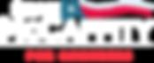 SM_Logo_Wht.png
