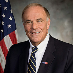 Ed Rendell Former Governor of Pennsylvania