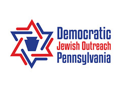 Democratic Jewish Outreach Pennsylvania
