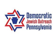 Democratic Jewish Outreach Pennsylvania