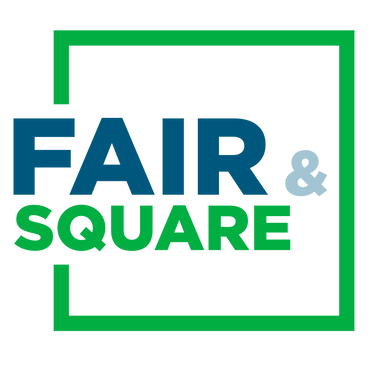 Fair-and-Square-Logo-FINAL-Blank.png