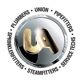 Plumbers and Pipefitters Local 152