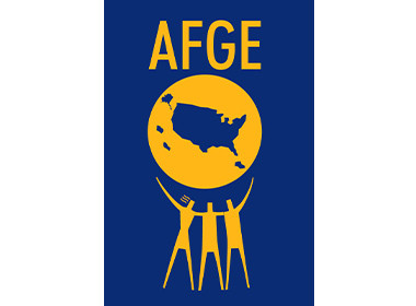American Federation of Government Employees