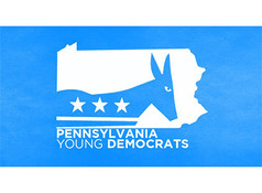 Pennsylvania Young Democrats