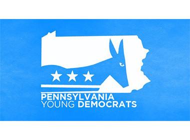 Pennsylvania Young Democrats
