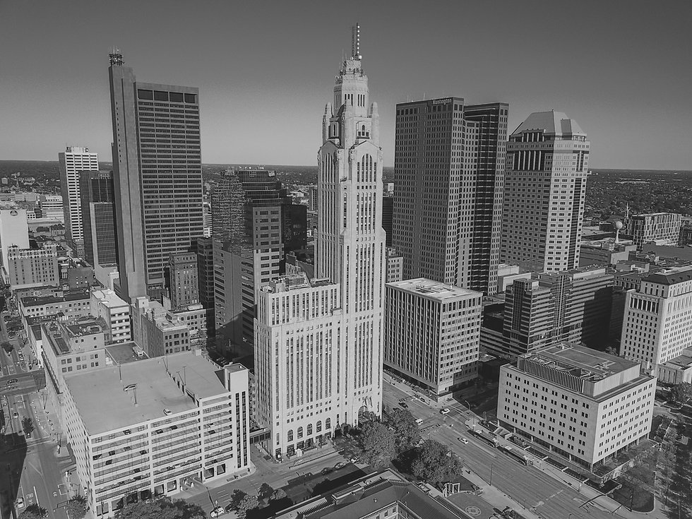 the Columbus Ohio skyline from a few hundred feet above my bed._edited.jpg