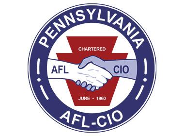 Pennsylvania AFL-CIO
