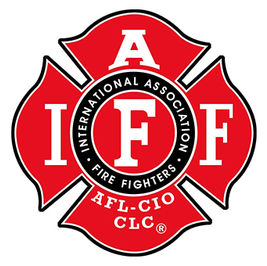 Charleston Professional Firefighters Local 317
