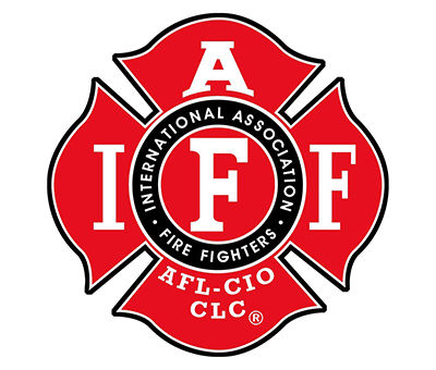 South Charleston Professional Firefighters Local 837