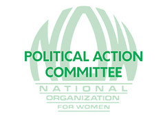 National Organization for Women Political Action Committee