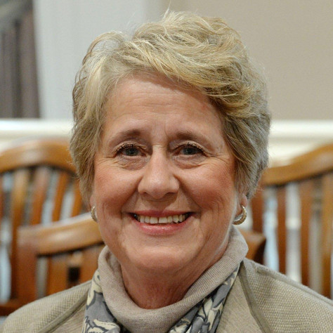 Kathy Fatica, Former County Council