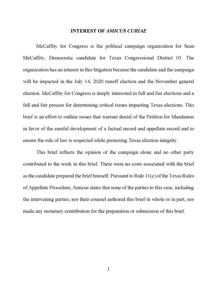 05McCaffity TX-03 Amicus Brief_Page_05.j