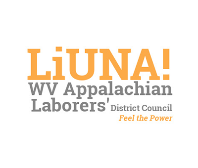WV and Appalachian Laborers' District