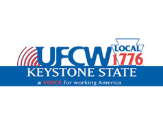 United Food and Commercial Workers International Union, Local 1776 - Keystone