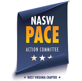 NASW PACE Action Committe West Virginia Chapter