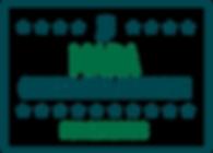 MCR_logo_edited.png