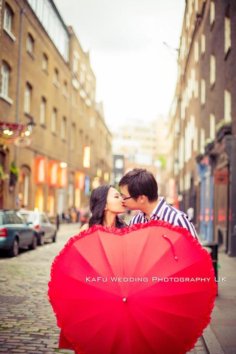 couple - 40.jpg
