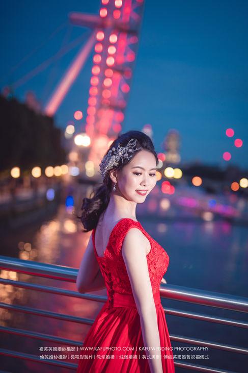 LondonEye (19).jpg