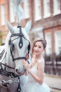 horse - 4.jpeg