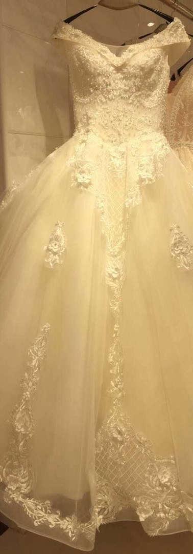 dress2018 - 279.jpg