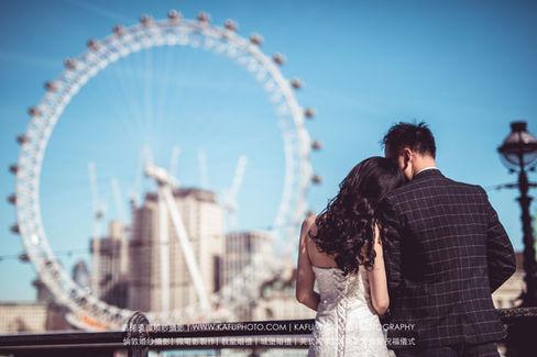 LondonEye (13).jpg