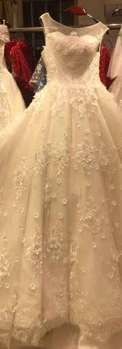 dress2018 - 275.jpg