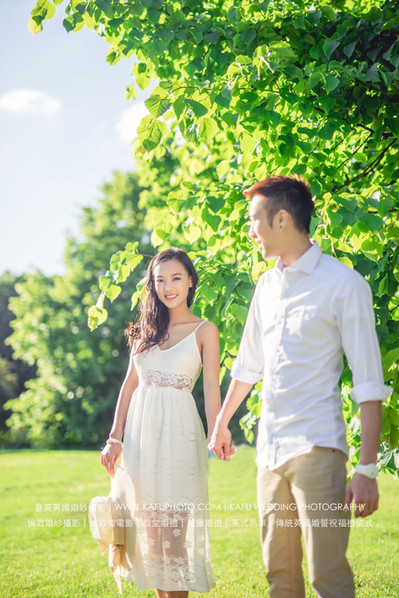 couple - 42.jpg